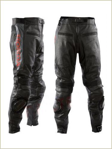 pantalon moto honda id es d 39 image de moto. Black Bedroom Furniture Sets. Home Design Ideas