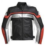 Motorbike Rider Jacket