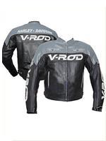 Harley Davidson V-ROD Jacket